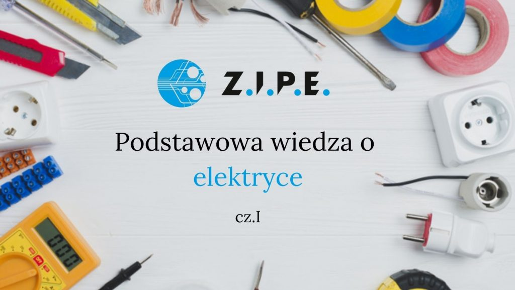 ebook-elektryka